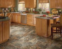 logan falls sailors delight by armstrong vinyl floors can work