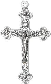 rosary crucifix custom rosary choose your custom rosary crucifix