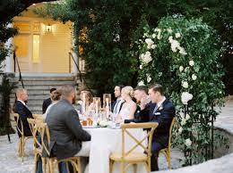 wedding reception venue in austin vendor spotlight caterers
