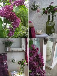 flieder balkon ideas and inspirations flieder lilac