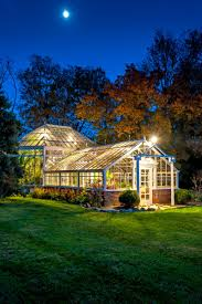 House Beautiful Circulation 10 Gorgeous Greenhouses To Get You Excited For Spring Gardens