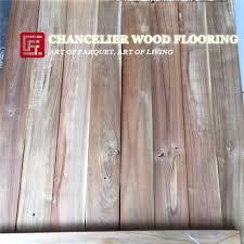 acacia flooring problems acacia flooring reviews acacia