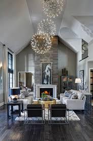 living room sectional best living room ideas lighting design