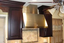 kitchen remodeling constructive design