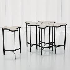 drink table occasional side tables grats decor interior design build inc