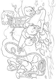 holiday coloring pages 8 coloring kids