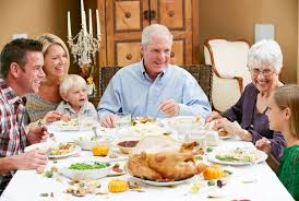 happy thanksgiving celebration images pictures wallpapers