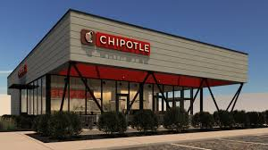 chipotle mexican grill hours open closed in 2017 us