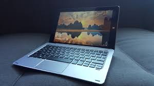 chuwi hibook cwi514 windows android tablet review awful