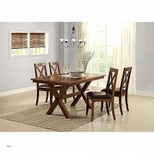walmart dining table chairs walmart kitchen tables fabulous dining chair new wood dining table