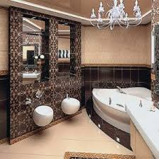 small bathroom remodel ideas on a budget bathroom enchanting bathroom remodeling ideas with tubs and small