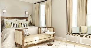interior design soft 5 best interior design service options decorilla