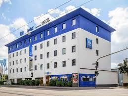 hotel ibis budget saarbruecken ost book now free wifi
