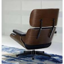 Vitra Office Desk Vitra Designer Furniture At Einrichten Design