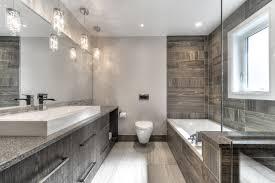 chambre de bain d馗oration photo salle de bain moderne attachant salle de bains modernes