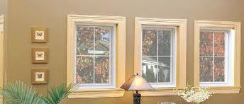 Kitchen Cabinet Trim Ideas Moulding Ideas Window Casing Door Casing Doorway Trim Window Trim
