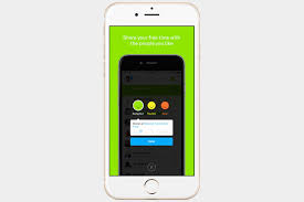 top 10 best iphone apps of the month 2015 digital trends