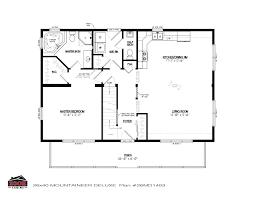 loft style home plans loft floor plans loft blueprints home plans loft image search