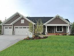 quaint house plans quaint country house plans home deco plans