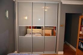 Vancouver Closet Doors Glass Closet Sliding Doors Stanley Door Hardware Vancouver Lowes