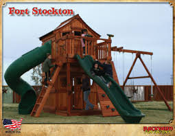 tips outdoor wood playsets outdoor playsets for older kids