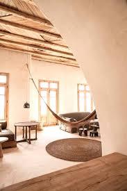 Schlafzimmer Ideen Mediterran 15 Moderne Deko Demütigend Schlafzimmer Mediterraner Stil Ideen