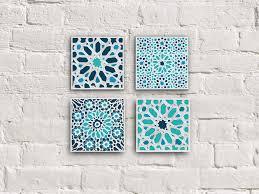 mosaic tile designs choose right mosaic tile patterns house photos