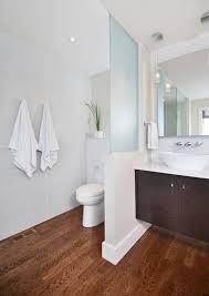 bathroom partition ideas bathroom partition wall bathroom partition wall commercial