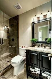 decorated bathroom ideas home designs bathroom ideas on a budget beautiful half bathroom