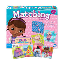 doc mcstuffins wrapping paper doc mcstuffins party supplies