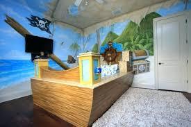 ma chambre d enfant ma chambre d enfant com ma chambre denfant au thame pirate ma