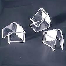 table skirt clips with velcro table skirt clips table skirt clips with velcro jamesmullenartist