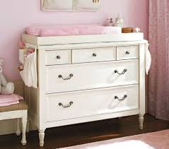 Nursery Dresser With Changing Table Nursery Dresser With Changing Table Home Inspirations Design