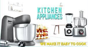 amazon kitchen appliances shopping kitchen appliances amazon shopping kitchen appliances
