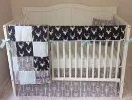 crib bedding by butterbeans boutique by cribbeddingbybb on etsy