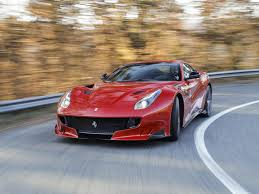 ferrari f12 back ferrari f12 tdf car review for when an f12 u0027s 730bhp just isn u0027t