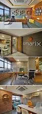 office interior ideas best 25 interior office ideas on pinterest office space design