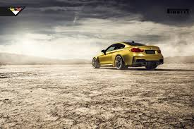 bmw m4 widebody vorsteiner gtrs4 wide body for the bmw m4