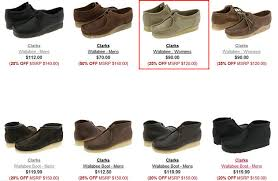 womens boots types clarks wallabee shoes and boots deals