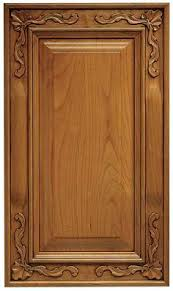 Custom Carving For Cabinet Doors Carved Doors And Mantels