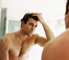 Antidepressants And Hair Loss Top 23 Causes Of Hair Loss And Best Hair Loss Treatments Sandra