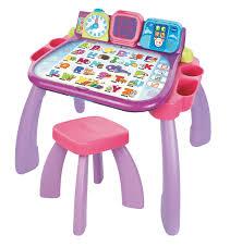 bureau avec ag e int r bureau 3 ans bureau pour bebe 2 ans visuel 3 bureau chambre garon