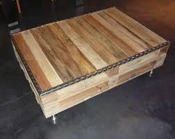 touret bois deco wonderful touret en bois pas cher 1 touret table basse bois deco