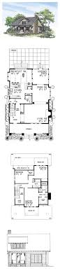 house plan 79510 at familyhomeplans 16 best cape cod house plans images on cool house