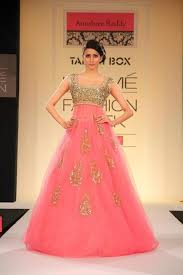 indian wedding dresses for reception dresses for south indian brides of the