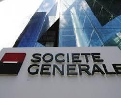 société générale siège social groupe société générale