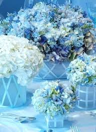 white and blue floral arrangements 100 blue and white flower arrangements best 25 country