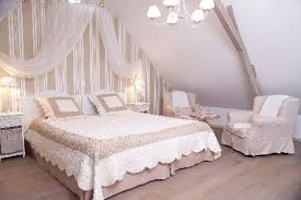 chambre d hote cote picarde maison d hôtes de charme la ferme des saules entre côte d opale