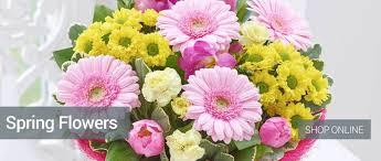 e flowers flower delivery dublin dublin florist flower delivery dublin