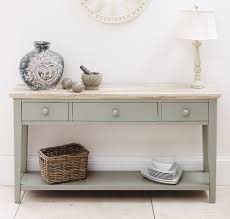 country end tables well known country console tables console table